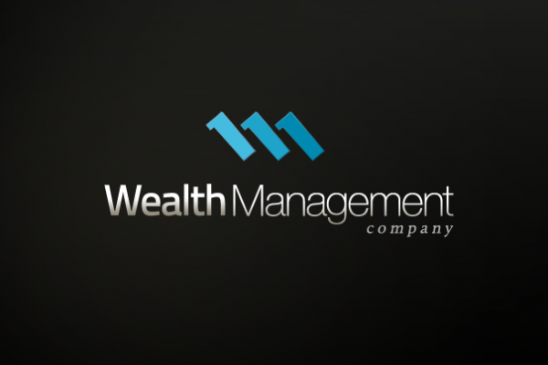 Preview - Wealth Management Company