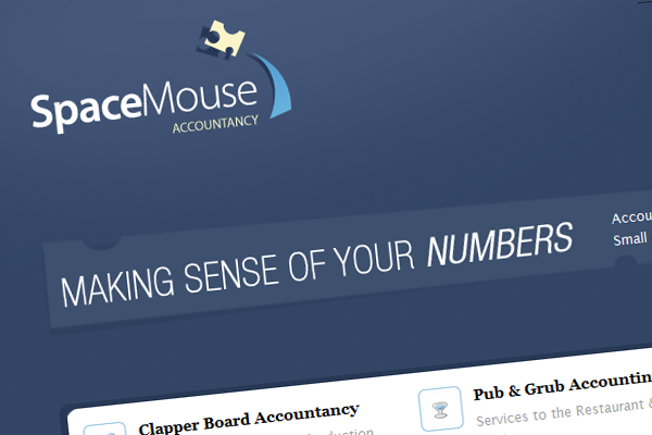 Preview - Space Mouse Accountancy